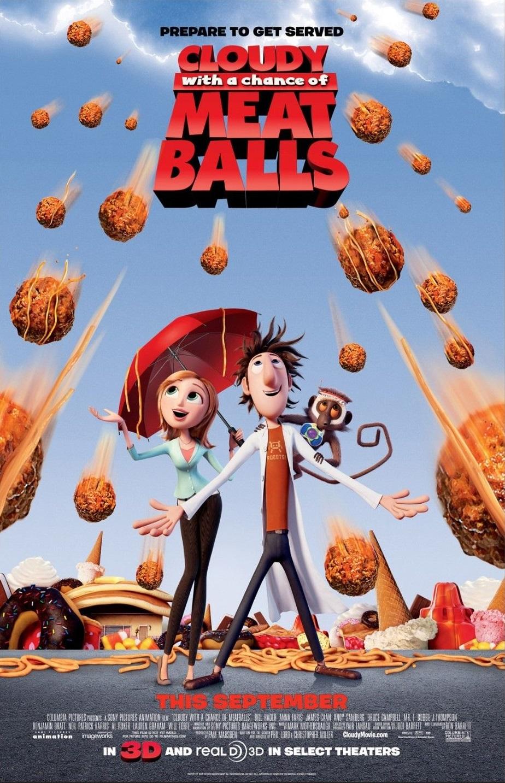 CloudyWithaChanceofMeatballs_large