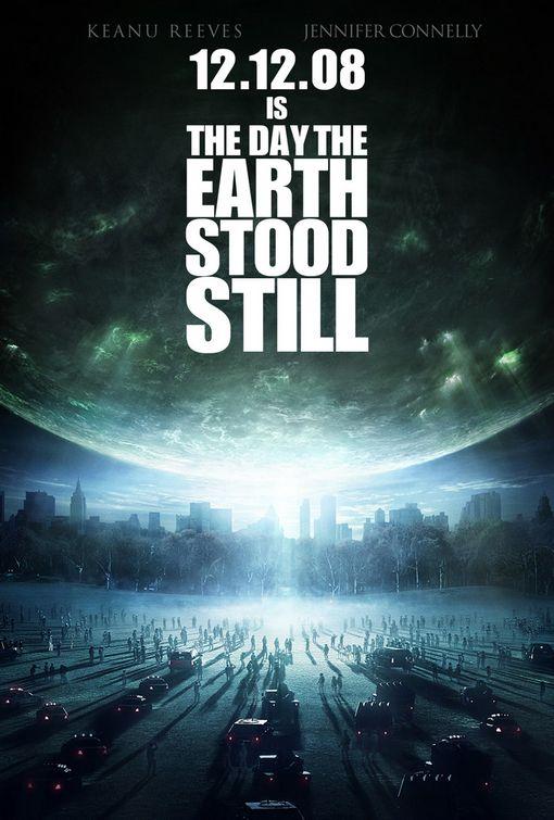 day_the_earth_stood_still
