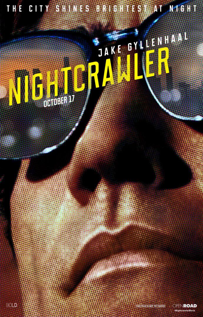 NightCrawler_Large