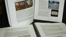 Pyro Training Handbook