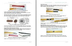 PVTS-2014-6-173 sample