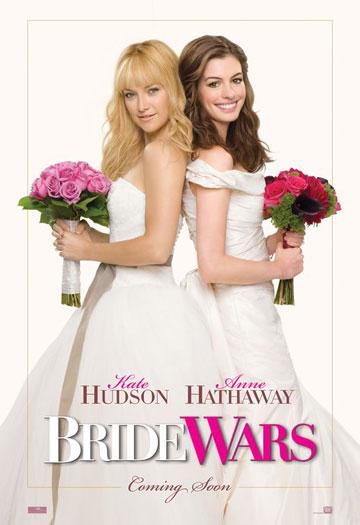 bride-wars-poster_large