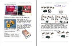 PVTS-2014-6-127 sample