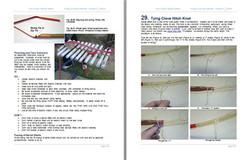 PVTS-2014-6-179 sample