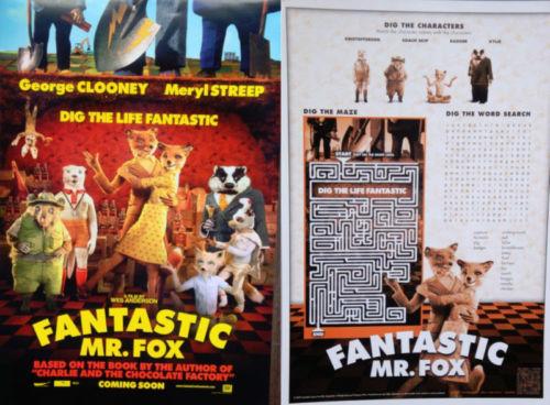 FantasticMrFox_DS