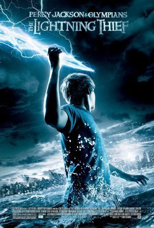 Percy_Jackson_largeposter