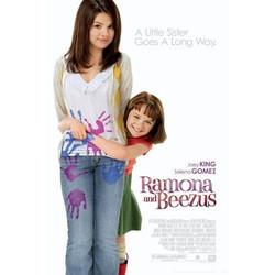 RamonaAndBeezus-SelenaGomez