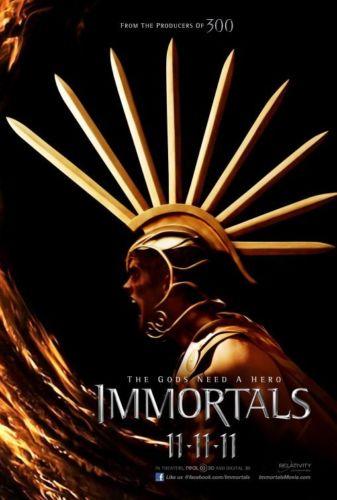 Immortals-verA