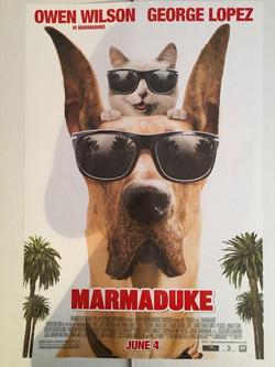 Marmeduke_large