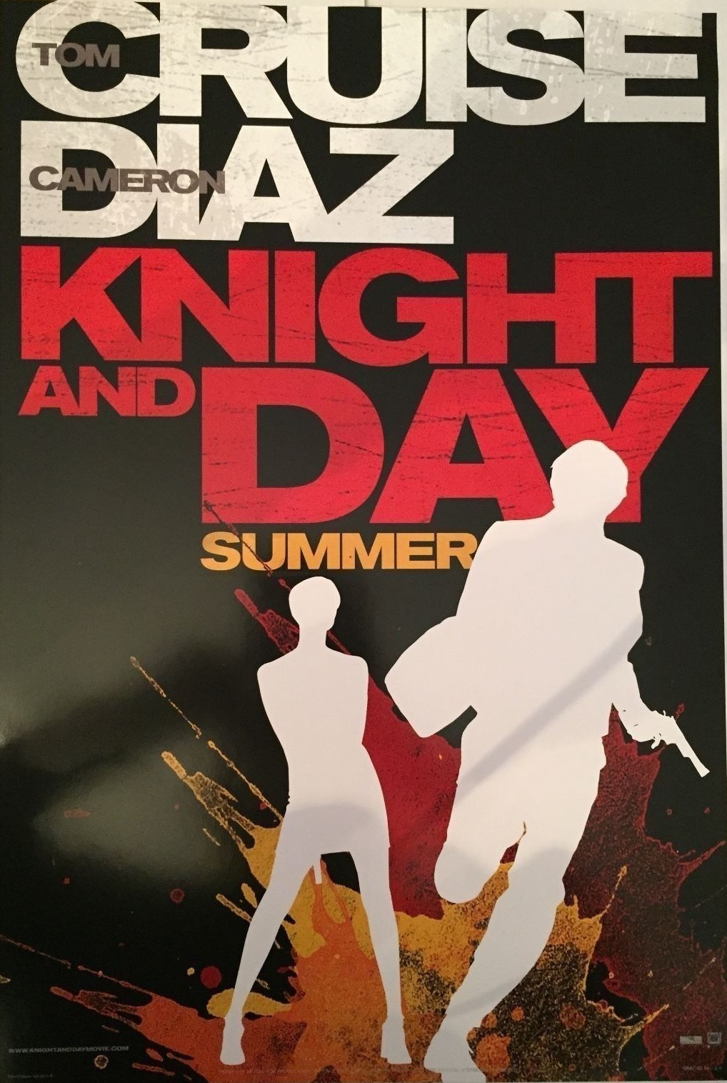 KnightAndDay_large