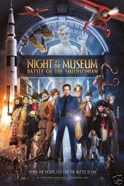 NightAtTheMuseum_large