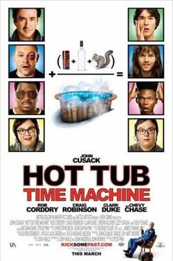 HotTubTimeMachine2