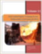 Pyrotechnics Training Fireworks Training Course Manuals