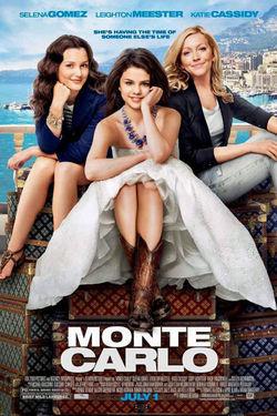 monte_carlo-final_large