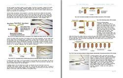 PVTS-2014-6-193 sample