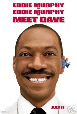 Meet_Dave_2