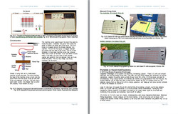 PVTS-2014-6-123 sample