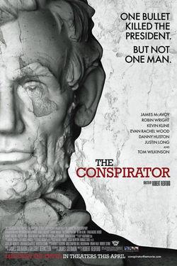 conspirator-final_large