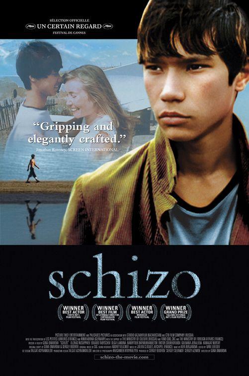 schizo poster.jpg