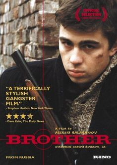 brother poster.jpg