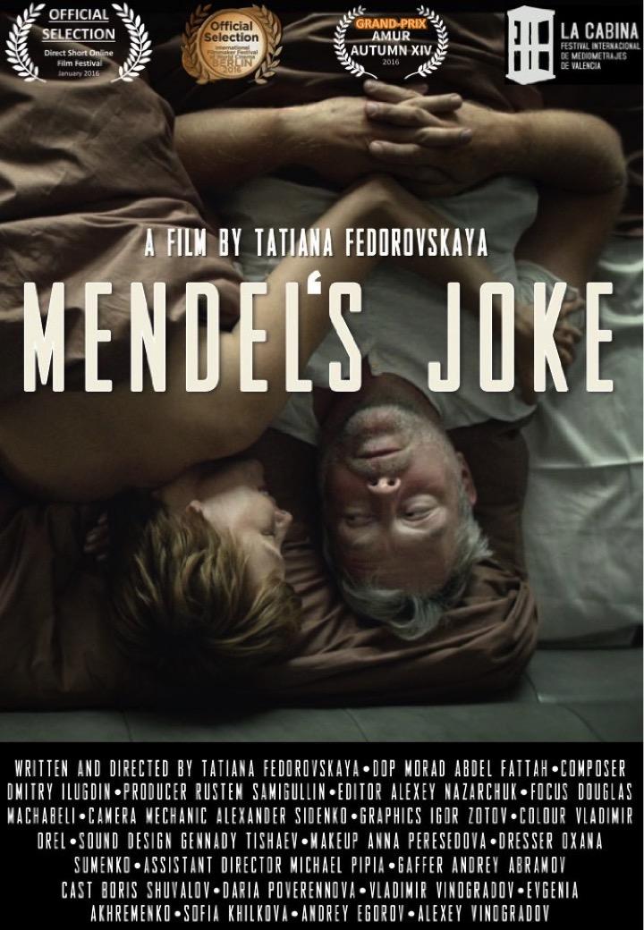 Mendel Poster 1.jpg