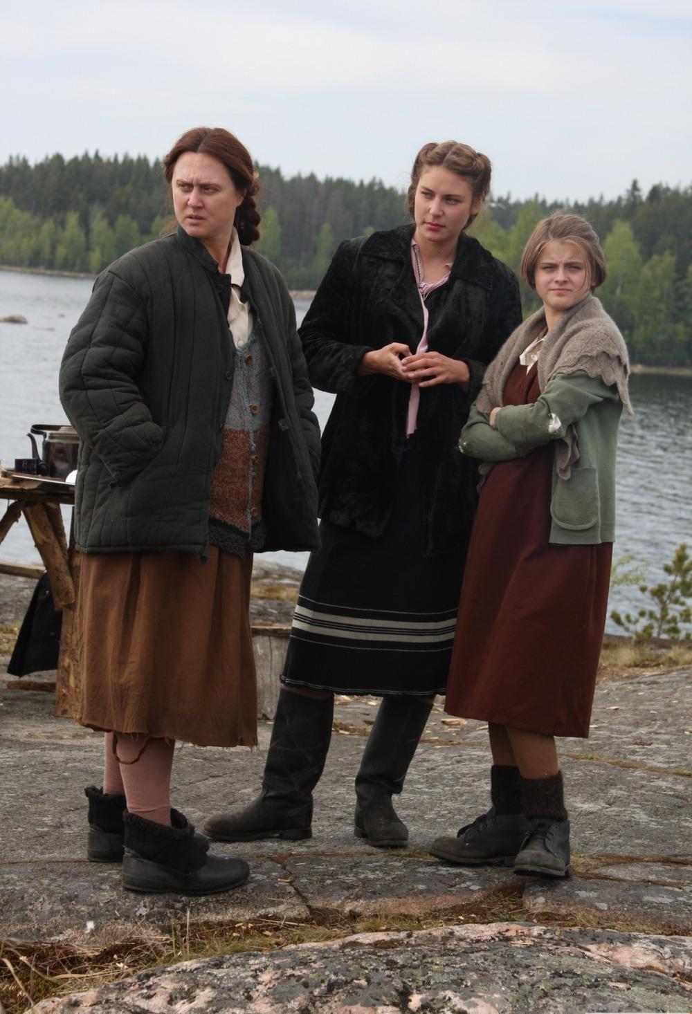 odna_voyna_filmtoday_ru