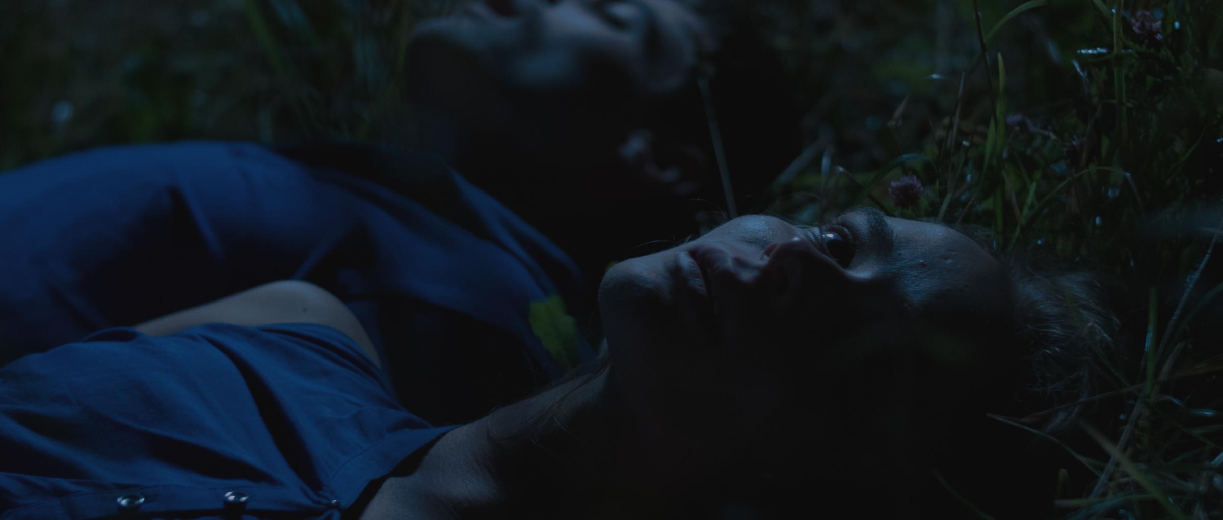 Кадр из фильма2