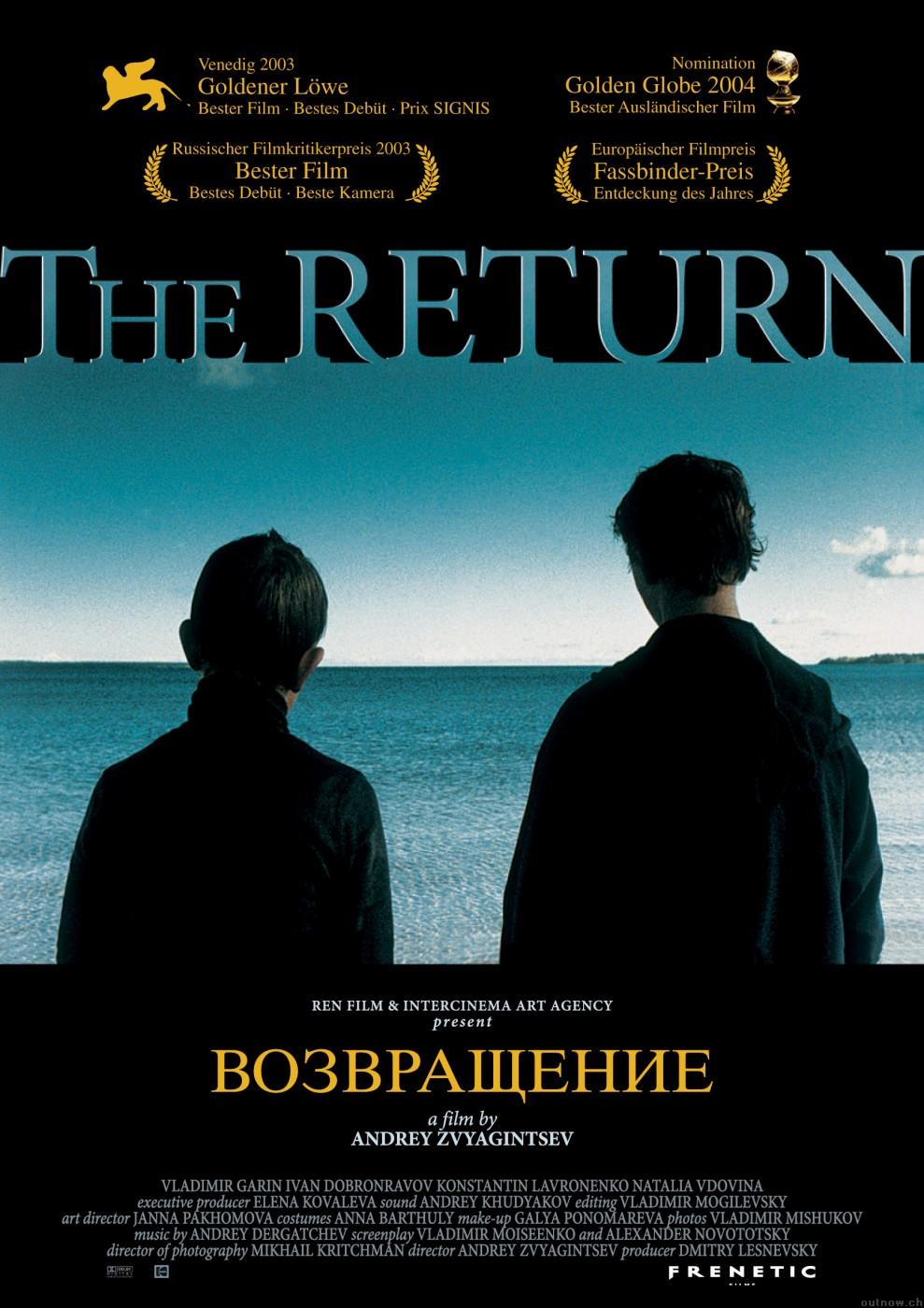 the return poster 1.jpg