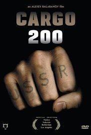 cargo 200 poster.jpg