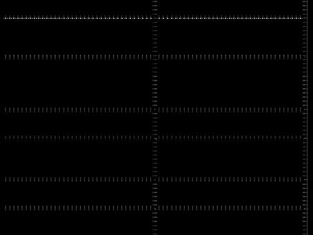 Vergleich TM5 - TM6
