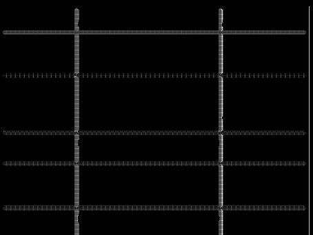 TM6 Stufenwahl