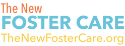 logo with new colors.png