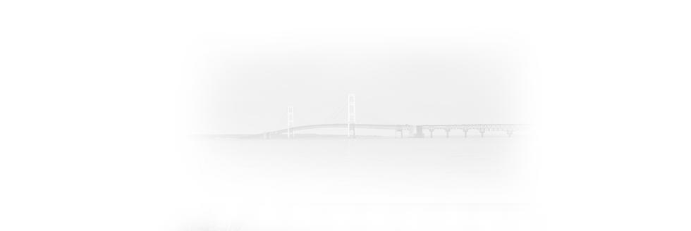 bridge-bg.png