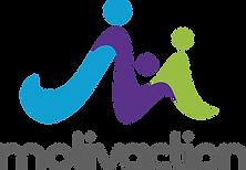 motivaction logo couleur.png
