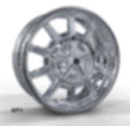 oneoff wheels, evod, evodindustries, evodwheels