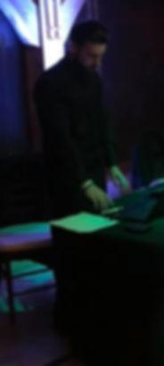 DJ Tyler.jpg
