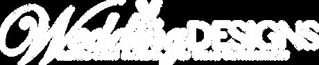 PalloEnt_Weddings_Logo_White.png