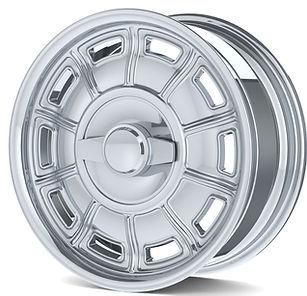 (EVOD) Corvette C1 Wheel Rev X2 (5).JPG