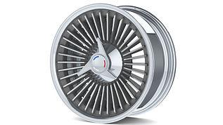(EVOD) Corvette Turbine Wheel Rev X1 (4) (1).JPG