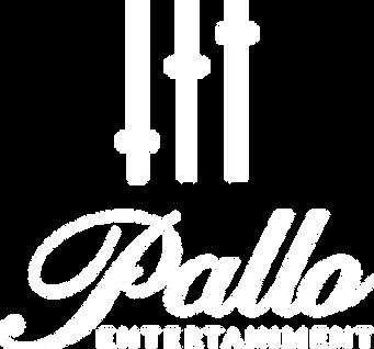 PallEnt_Wht_Logo.png