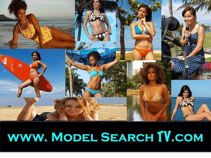 MSTV Banner 01.jpg