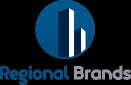 Regional Brands Logo