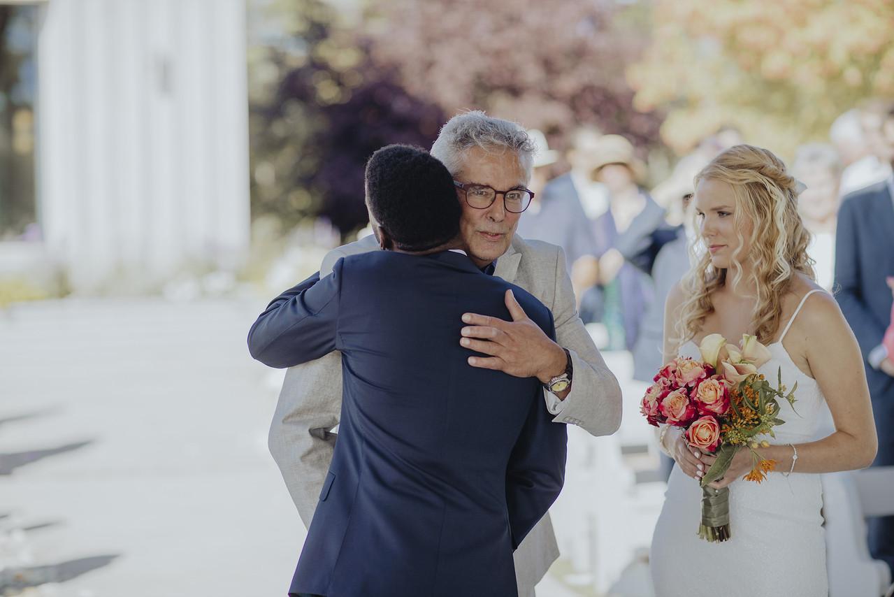 2019 Jasmine & Teilhard Wedding 291.jpg