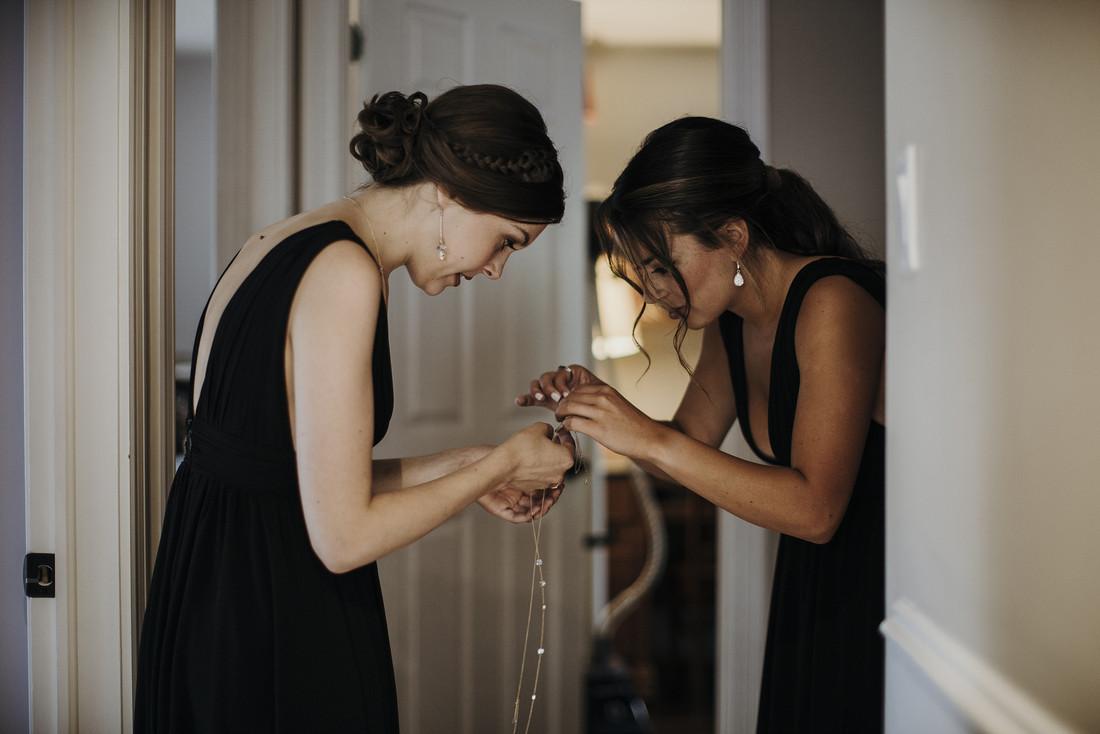 2019 Julia & Mack Wedding 83.jpg