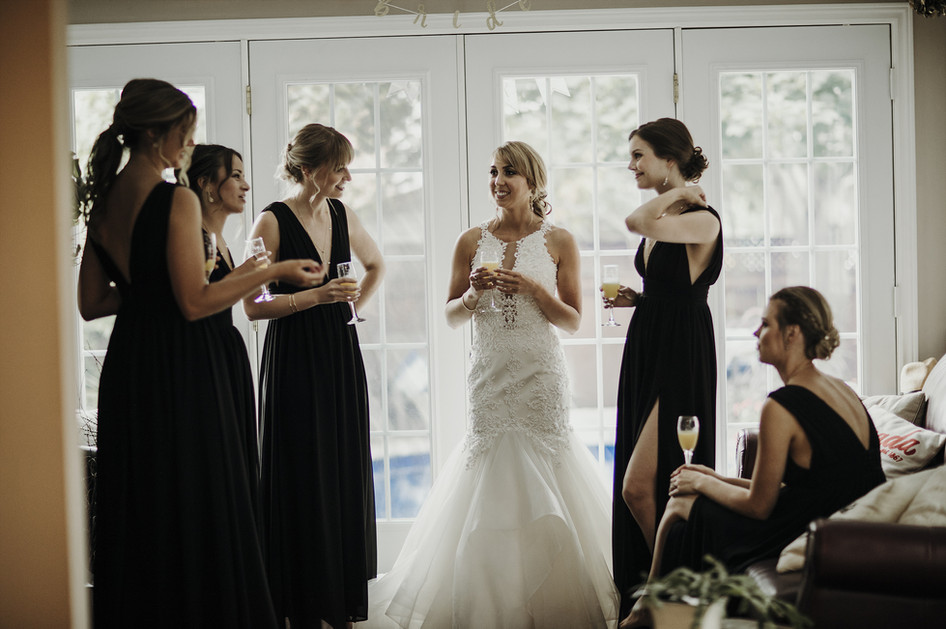 2019 Julia & Mack Wedding 210.jpg