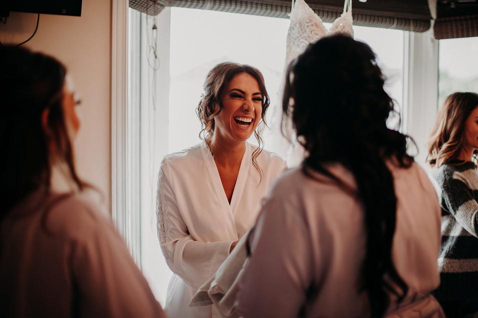 2019 Nicole & Andrei Wedding 235.jpg