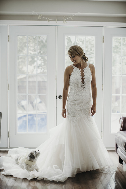 2019 Julia & Mack Wedding 169.jpg