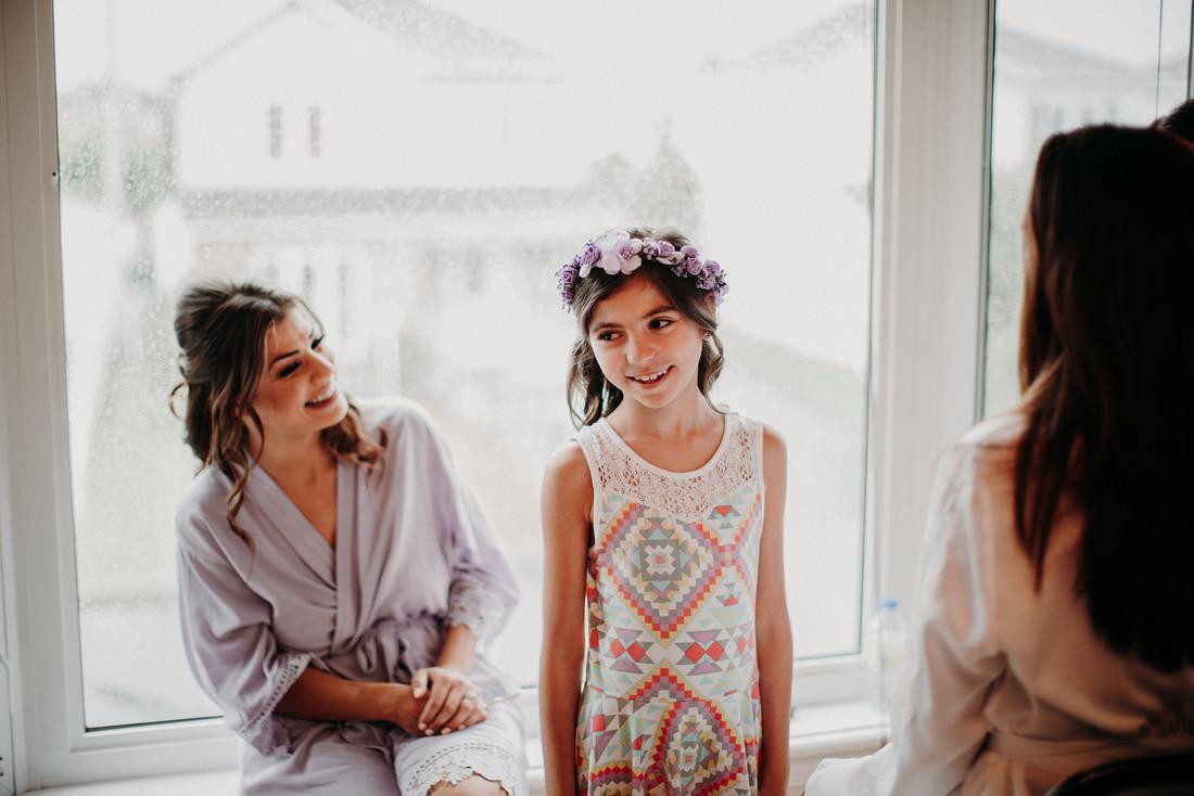 2019 Nicole & Andrei Wedding 73.jpg