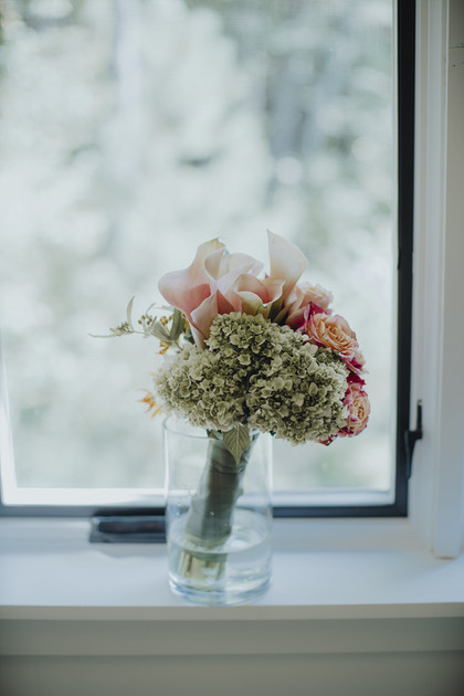 2019 Jasmine & Teilhard Wedding 169.jpg