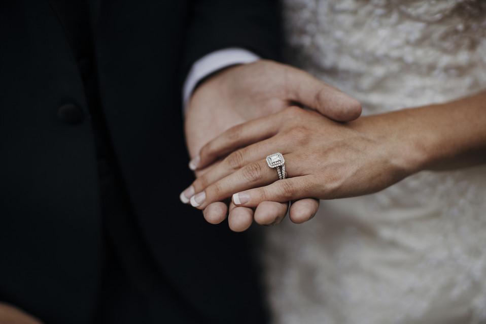 2019 Julia & Mack Wedding 709.jpg